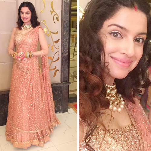 20 Fashion trends to steals from Divya Khosla 2016, 20 fashion trends to steals from divya khosla 2016,  bollywood actress divya khosla kumar,  fashion trends 2016,  latest fashion trends,  fashion tips,  fashion trends of bollywood celebs,  fashion trends of divya khosla kumar,  ifairer