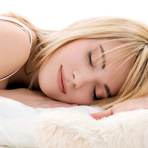 20 Surprising facts about sleep, 20 interesting but surprising facts about sleep,  interesting facts about sleep,  surprising facts about sleep,  sleep,  general articles,  ifairer