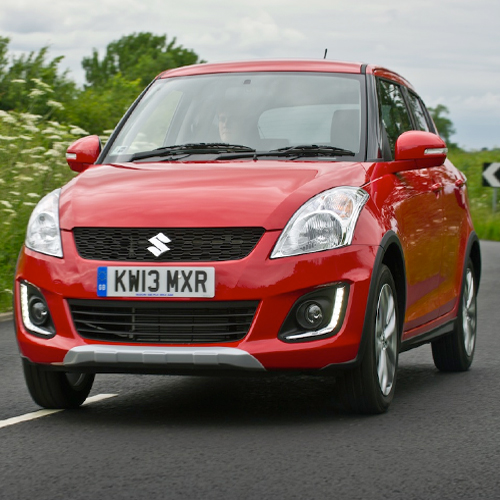 2014 Maruti Swift to be launched in july, maruti swift facelift launch,  maruti suzuki india,  msil,  swift facelift price,  launch date,  variants,  features,  technical specifications,  engines