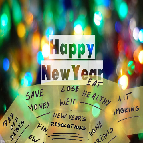 NEW-YEAR Resolution for your ZODIAC SIGN!!, new-year resolutions,  resolutions,  new-year,  2019,  resolutions according to your zodiac signs,  zodiac sign,  zodiac,  astrology,  ifairer