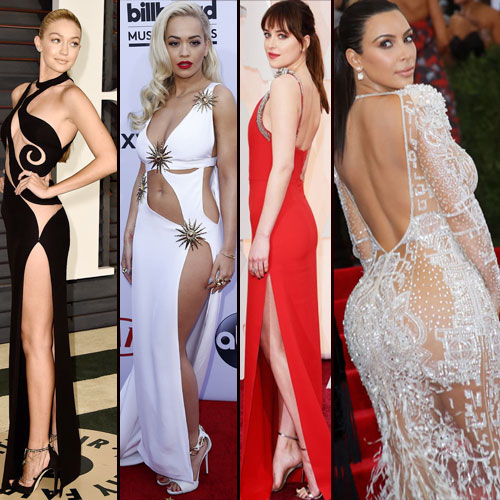 2015: 10 Hottest dresses of Hollywood actresses, 2015: 10 hottest dresses of hollywood actresses,  10 hottest dresses of hollywood actresses of 2015,  fashion trends 2015,  fashion trends,  hollywood actresses hot dresses of 2015,  ifairer