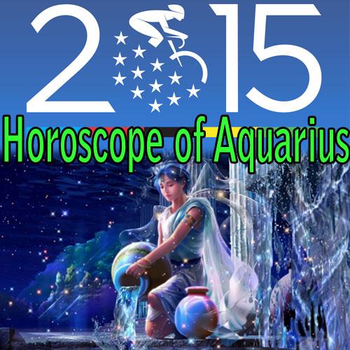 2015 Horoscope of Aquarius Zodiac, 2015 horoscope of aquarius zodiac,  aquarius,  astrology,  numerology,  zodiac,  latest news,  ifairer