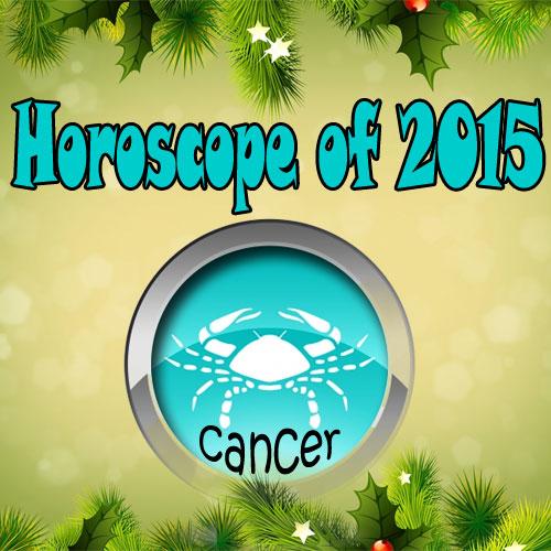 2015 Horoscope of Cancer Zodiac, 2015 horoscope of cancer zodiac,  astrology,  numerology,  zodiac,  latest news,  ifairer,  cancer zodiac sign