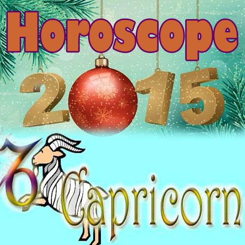 2015 Horoscope of Capricorn Zodiac, 2015 horoscope of capricorn zodiac,  zodiac sign,  astrology,  capricorn,  astrology,  numerology,  zodiac,  latest news,  ifairer