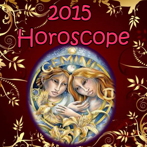 2015 Horoscope of Gemini Zodiac, 2015 horoscope of gemini zodiac,  astrology,  numerology,  zodiac,  latest news,  ifairer,  gemini