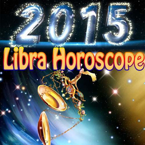 2015 Horoscope of Libra Zodiac, 2015 horoscope of libra zodiac,  astrology,  numerology,  zodiac,  latest news,  ifairer
