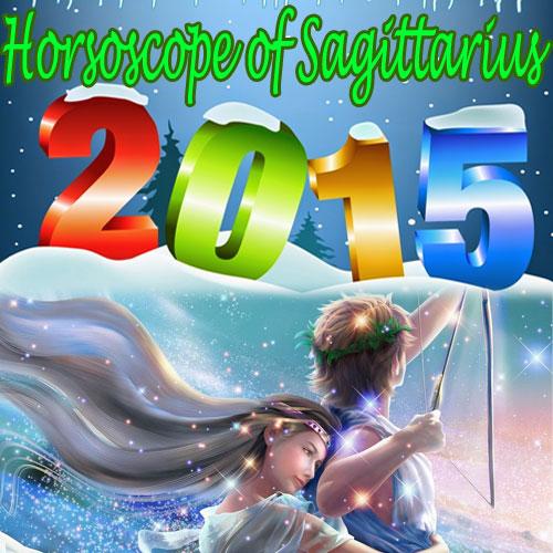 2015 horoscope of Sagittarius Zodiac, 2015 horoscope of sagittarius zodiac,  astrology,  numerology,  zodiac,  latest news,  ifairer