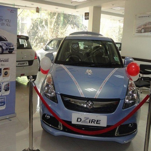 2015 New Maruti Swift Dzire Facelift Launched, new maruti dzire,  maruti swift dzire facelift,  launch of maruti swift dzire facelift,  price of maruti swift dzire facelift,  swift dzire facelift,  ifairer