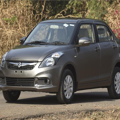 2015 New Maruti Swift Dzire Facelift Launched , new maruti dzire,  maruti swift dzire facelift,  launch of maruti swift dzire facelift,  price of maruti swift dzire facelift,  swift dzire facelift,  ifairer