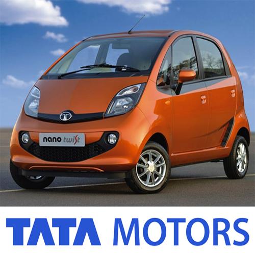 2015 Tata Nano AMT Coming Soon, 2015 tata nano amt,  tata nano,  india,  amt,  details,  nano automatic,  tata nano automatic in india,  2015,  launch,  spied,  testing,  price of amt nano 2015