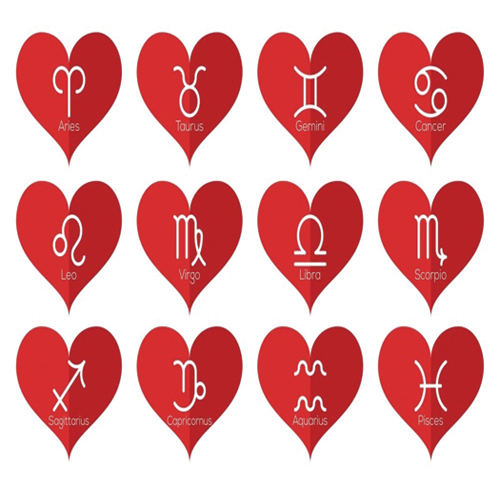 2019 Valentine's Day Love Horoscope, valentine day,  valentine day special,  valentine week,  valentine week 2019,  2019 valentines day love horoscope,  2019 love horoscope,  valentines day zodiac,  zodiac prediction,  2019 valentines day prediction,  love horoscope,  valentines day,  love,  astrology,  zodiac,  ifairer