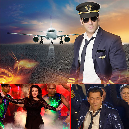 3 secrets about Salman's Bigg Boss 8, 3 secrets about salmans bigg boss 8,  3 things to expect from salman khan'\s bigg boss 8 premier night,  armaan kohli,  bigg boss,  bigg boss 8,  bigg boss 8 contestant list,  bigg boss 8 premier,  salman khan,  salman khan news,  india awaits salman khans bigg boss season 8,  tv gossip,  tv buzz,  tv shows latest updates,  tv masala,  ifairer