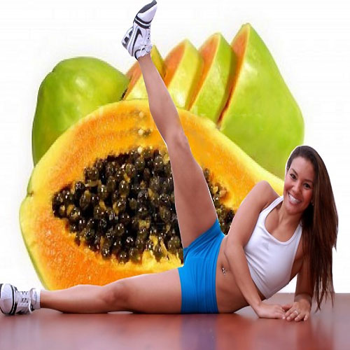 4 benefit of Papaya for skin, 4 benefit of papaya for skin,  benefit of papaya for skin,  papaya for skin,  how the papaya important for skin,  skin benefit,  skin care,  beauty tips,  how to look beautiful,  tips for beautiful skin,  how to maintain beautiful skin,  ifairer