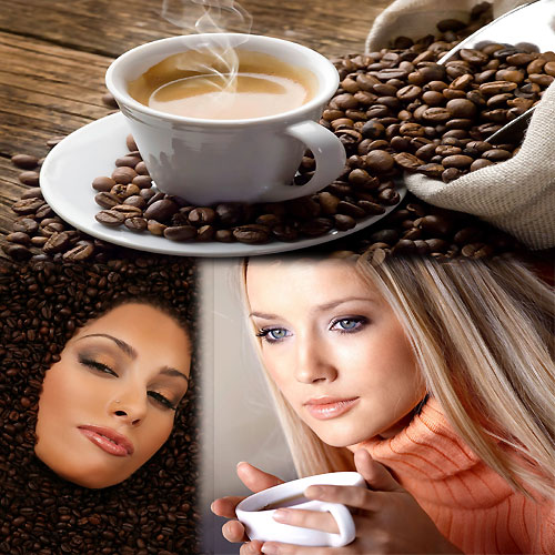 4 Benefits of coffee for your skin, 4 benefits of coffee for your skin,  benefits of coffee for your skin,  how to care your skin,  tips for maintain perfect skin,  tips for skin care,  benefits of coffee,  uses of coffee,  how coffee useful for your skin,  tips for maintain healthy skin,  how to keep a perfect skin,  skin care,  reasons of skin care,  tips for skin care