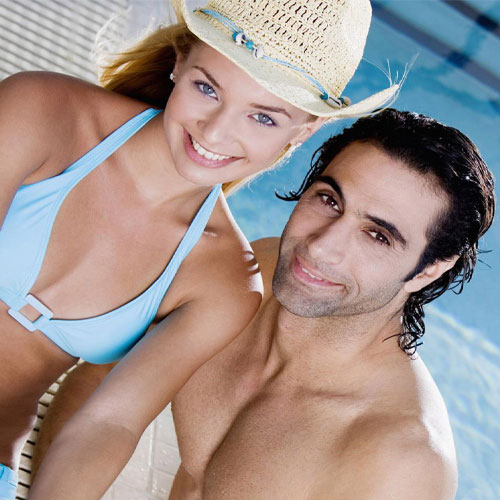 4 Easy ways to revitalize a stale relationship! , relationship, love and romance