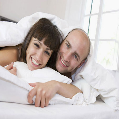 4 problems that can strengthen your marriage! , problems that can be good your for marriage,  problems that can be good  for your relationship,  marriage problems,  family,  love and romance,  dating
