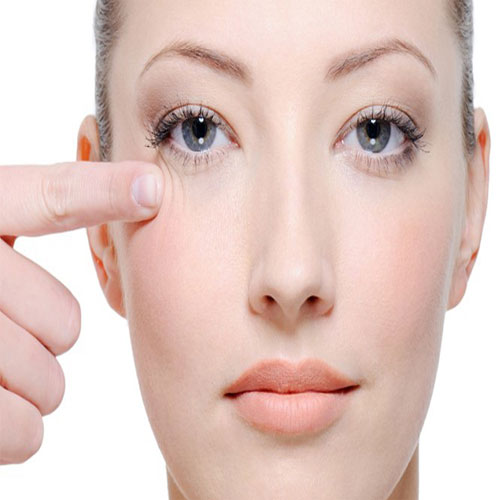 4 WAYS for BEAUTIFUL eyes!!, secrets for natural care of your eyes,  natural care,  natural care eyes,  beautiful eyes,  4 ways for beautiful eyes,  4 ways,  dark circles,  red eyes,  long eyelashes,  health tips,  health