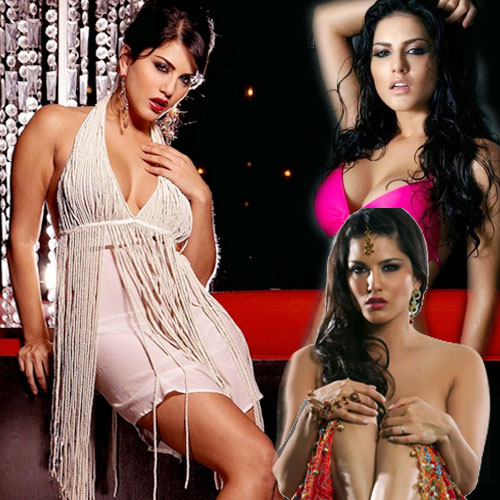 Sunny Leone now enters in 'No Entry', sunny leone now enters in no entry,  gear up for sunny leone mastijade,  sunny leone upset with strip pictures,  first look: sunny leone next sex-comedy titled mastizaade,  immediately said yes to splitsvilla sunny leone,  sunny leone to host dating reality show splitsvilla,  sunny leone does not regret her past,  latest news,  bollywood news,  bollywood gossips,  tina and lolo,  sunny leone sexy scenes,  sunny leone new movies,  latest news about sunny leone,  sunny leone,  sunny leone hot pics,  sunny leone in no entry sequel,  bollywood gossips,  bollywood entertainment