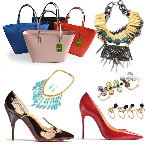 5 Accessories for Rainy Days, 5 accessories for rainy days,  accessories for rainy days,  rainy days accessories,  fashion tips,  tips for fashion,  latest fashion trends,  rainy season fashion trends,  latest fashion for rainy seasons,  fashion trends,  latest trends of accessories,  ifairer