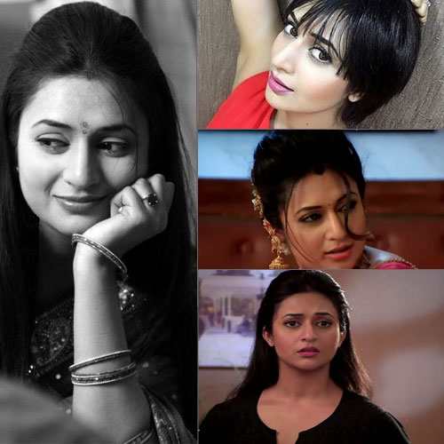 5 Acting tips: Learn form Divyanka Tripathi , 5 acting tips: learn form divyanka tripathi,  divyanka tripathi shares five cool acting tips,  career in acting,  career as acting,  career,  career option in acting,  ifairer