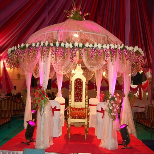 5 Amazing Things About Indian Weddings!, indian wedding,  shocking things in indian wedding,  rituals in indian wedding,  wedding in india,  indian marriages,  ifairer