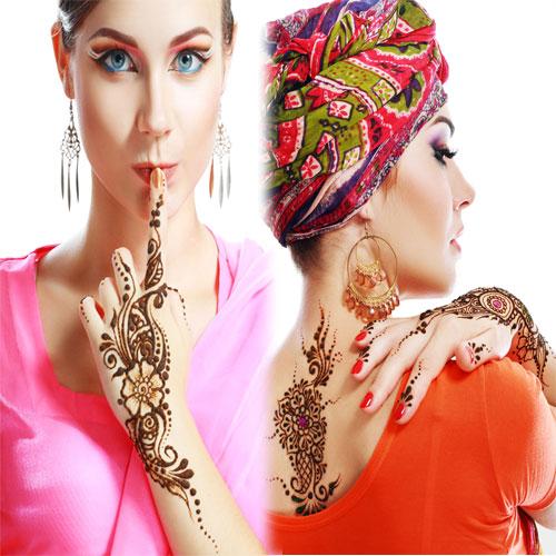 5 Beauty Secrets of Heena, 5 beauty secrets of heena,  beauty benefits of henna,  skin care,  beauty tips,  heena,  beauty secrets of heena,  uses of heena,  ifairer