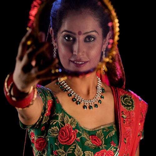 5 Beauty Tips For Karva Chauth!, karva chauth special,  beauty tips for karva chauth,  karva chauth beauty tips,  beauty tips,  karva chauth,  karva chauth festival,  tips to celebrate karva chauth,  karva chauth,  ways to celebrate karva chauth,  ifairer