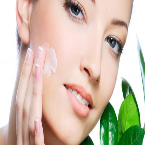 5 Beauty Uses Of Castor Oil!, castor oil,  benefits of castor oil,  castor oil for beauty,  beauty tips,  skin problems,  ifairer