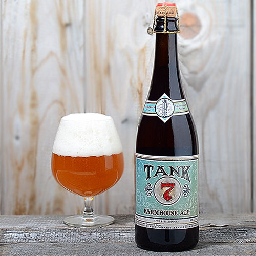 5 Beers That Won t Make You Feel Like a FRAT Girl Slide 4 ifairer