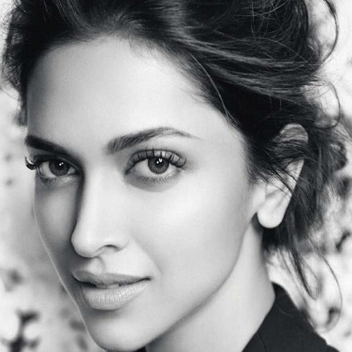 5 Best Actress Of Bollywood, 5 best actress of bollywood, deepika padukone, katrina kaif, priyanka chopra, anushka sharma, shraddha kapoor, bollywood,  latest bollywood,  news,  latest news,  bollywood news,  ifairer,  entertainment news,  entertainment,