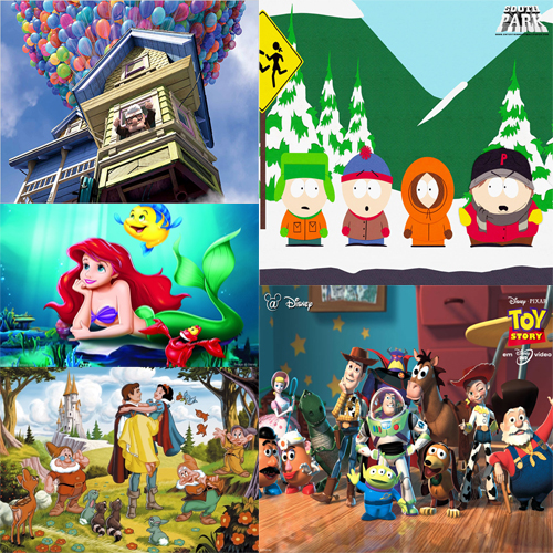 5 BEST animated MOVIES of all TIME.., 5 best animated films,  5 best animated films ever,  animation,  best animation,  comedy films,  animated films,  best films,  watching experience,  5 best animated movies of all time,  love animation,  animated movies,  movies