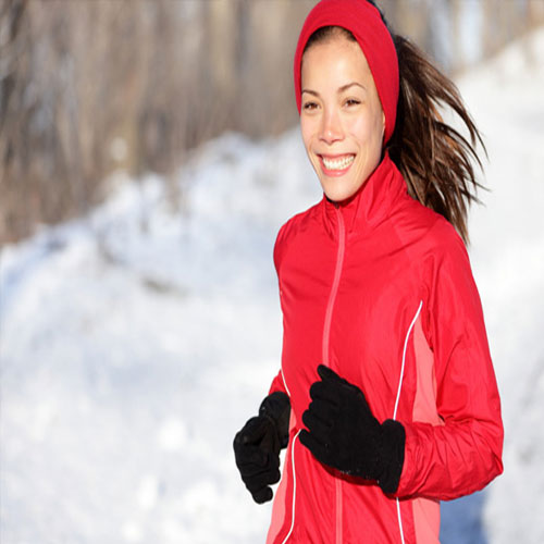 5 Best exercise to cut your size in WINTERS.. , health, winter, fitness and exercise