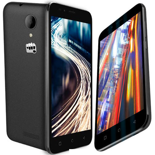 5 Best features of Micromax Canvas Pace 4G , 5 best features of micromax canvas pace 4g,  features of micromax canvas pace 4g,  micromax canvas pace 4g,  technology,  gadgets,  ifairer