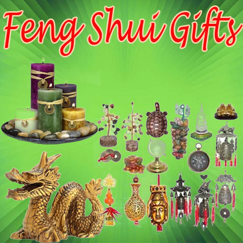 5 best Feng Shui gifts, 5 best feng shui gifts,  astrology, 
