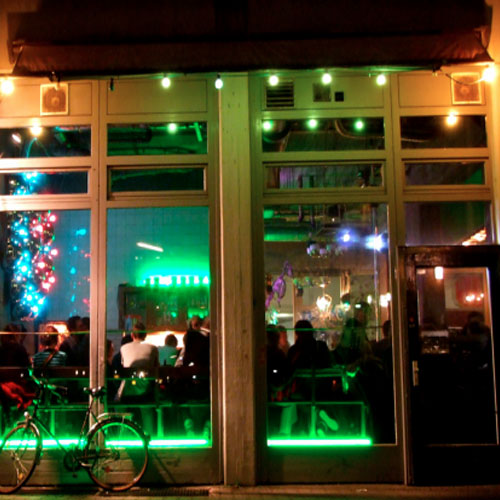 5 Best Gay Bars In Berlin , 5 best gay bars in berlin,  gay bars,  bars around the world,  must visit bars around the world,  must visit bars,  must visit gay bars,  gay bars around the world,  best gay bars around the world,  mobel olfe, schwuz,   barbie deinhoffs,  zum schmutzigen hobby,  silver future