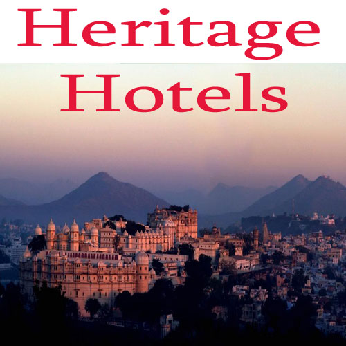 5 Best Heritage Hotels Of India, 5 best heritage hotels of india, the oberoi cecil, the lalit grand palace, neemrana fort-palace, umaid bhawan palace, taj mahal palace and tower,  ifairer,  must visit hotels of india,  best heritage hotels of india,  heritage of india,  hotels of india, ifairer,  travel,  destinations