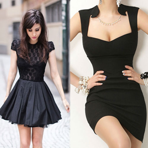 5 Best Style Tips for Slim Girls, choose tops that flatter your shape, avoid wearing baggy clothes,  have your clothes tailored to fit, choose the best jeans,  use details to add curves, 5 best style tips for slim girls,  dress types for slim girls,  dresses which can slim girls can wear,  how to choose dress for a slim girl,  dresses for slim ladies,  ifairer,  slim girls,  fashion tips for slim girls,  , fashion accessories for slim girls,  dresses which slim girls can wear,  how can slim girls choose dresses for their body type,  4 dresses for slim girls