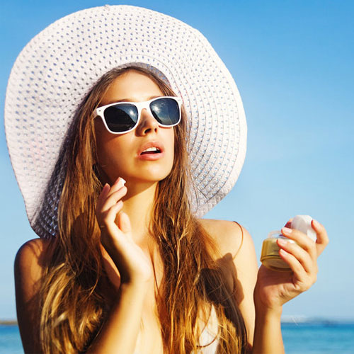 5 Best sunscreens for all skin types in India, 5 best sunscreens for all skin types in india,  sunscreens for all skin types in india,  skin care,  skin care tips,  beauty tips,  ifairer