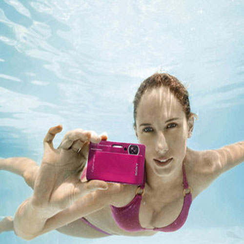 5 Best Waterproof Cameras, 5 best waterproof cameras, hero3+, ricoh wg-4, canon powershot d30, nikon 1 aw1, panasonic ft5