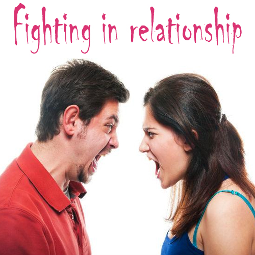 5 Best Ways To Avoid Fights In Relationships!, love,  romance,  relationships,  fights in relationships,  couple fighting,  ways to avoid fight,  how to avoid fights in relationships,  relationship fights,  ifairer