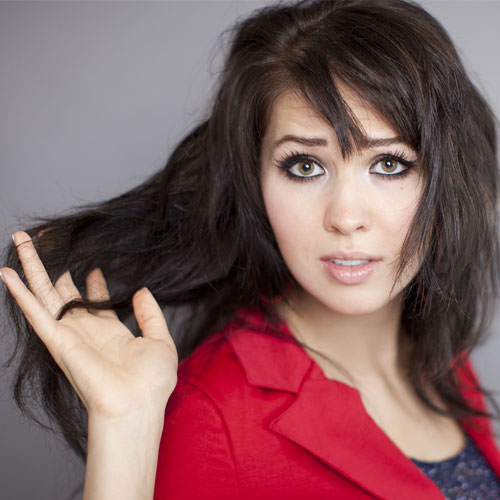 5 Biggest hair care mistake to avoid, 5 biggest hair care mistake to avoid,  stay away from hair care mistakes,  most common hair care mistakes you need to stop,  hair care mistakes every girl makes,  common hair care mistakes to avoid,  hair care,  ifairer