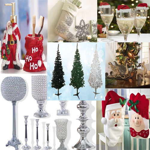 7 Christmas Home Decor Best Findings!!, christmas fun,  unique and luxurious home decor picks,  ready your home,  ready your home for christmas fun,  5 christmas home decor best findings