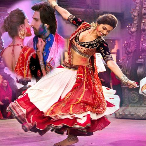 5 Dresses for dandiya from B'wood movie, 5 dresses for dandiya from bollywood movie,  dandiya from bollywood movie,  fashion accessories,  fashion tips,  ifairer