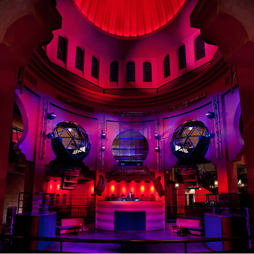 5 Dubai's Hottest Nightclubs , 5 dubais hottest nightclubs,  trilogy, the music room, people by crystal, lounge, armani prive,  dubai's sexiest nightclubs,  nightlife in dubai,  where to party in dubai,  best placesw to party in dubai,  ifairer,  travel,  destination,  nightclubs you must visit