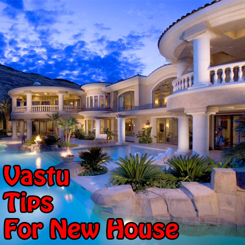5 Easy vastu tips for new house, 5 easy vastu tips for new house,  decor,  home decor,  vastu,  gardening,  vastu tips,  latest news,  ifairer