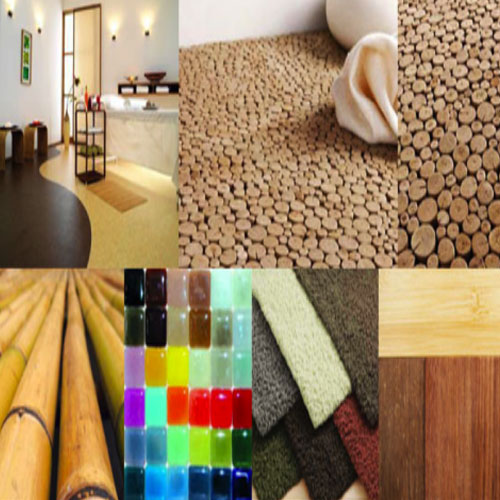 5 Eco- Friendly Flooring Options For Your New Floor, 5 eco- friendly flooring options for your new floor, cork,  bamboo, linoleum, concrete,  reclaimed hardwood,  ifairer,  home decor,  eco friendly options for floor,  flooring