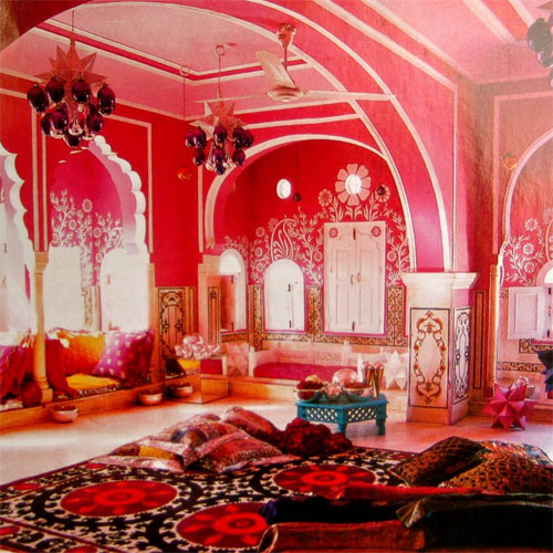 Ethnic Indian Home Decor Ideas 5 Ethnic Indian Home Decor Ideas Ethnic Indian Home