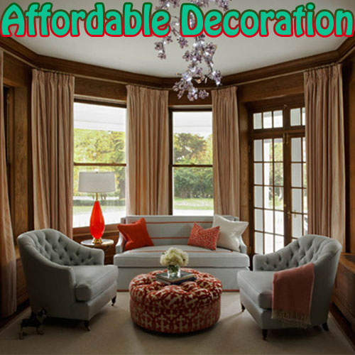 5 Evergreen affordable decor Ideas, 5 evergreen affordable decor ideas,  decor,  home decor,  vastu,  gardening,  latest news,  ifairer,  ahhordable decoration tips,  home decoration in budget