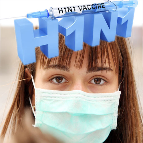 5 facts you should know about Swine flu, 5 facts you should know about swine flu,  swine flu,  health tips,  health cares,  how to maintain health,  health care,  facts you should know about swine flu,  ifairer