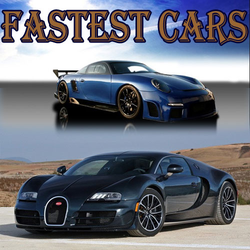 5 fastest car in the world, 5 fastest car in the world,  fastest cars,  technology,  automobiles,  gadgets,  latest news,  ifairer